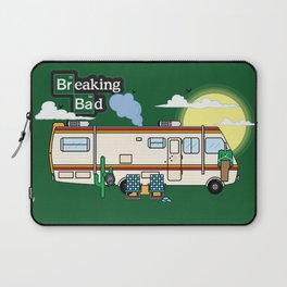 Legendary RV Laptop Sleeve