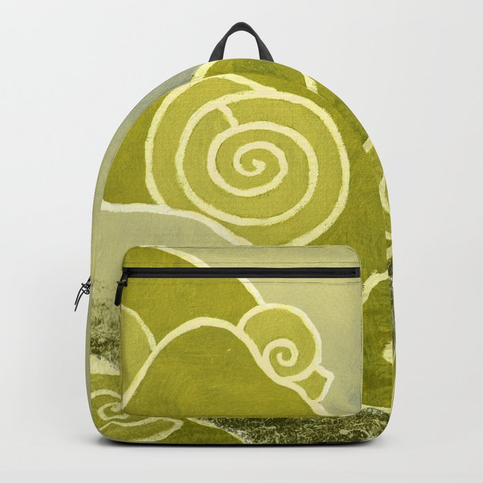 TRUE COLORS Backpack