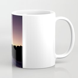 Drakensberg Mountains  Coffee Mug