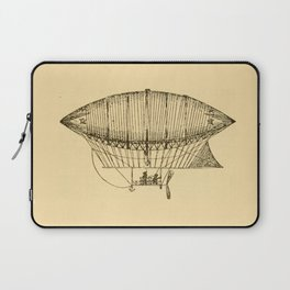 Airship Laptop Sleeve