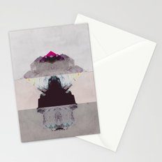 Apart Stationery Cards