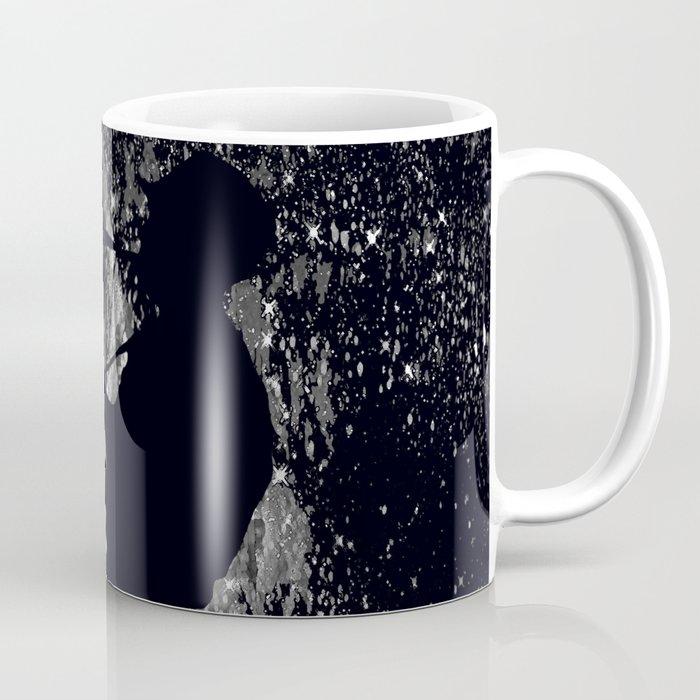 NEW ORLEANS JAZZ Coffee Mug