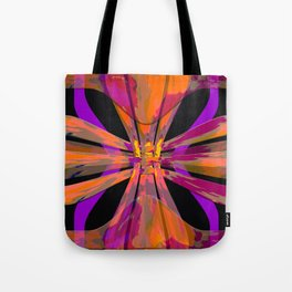 2015 Limited Addition Duvet Cover B1 Tote Bag