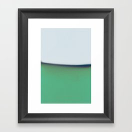soaps Framed Art Print