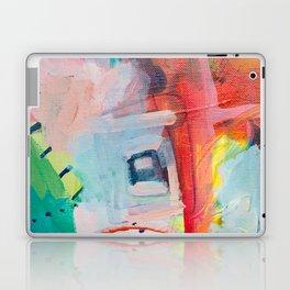 Gin Fizz Laptop & iPad Skin