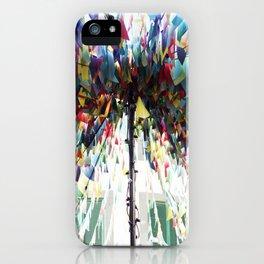 Portugal, Madeira Festival iPhone Case