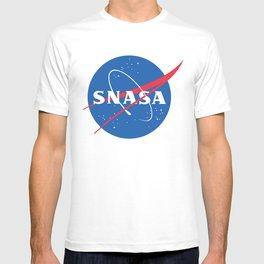 Snasa T-shirt