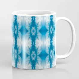 blueskiez Coffee Mug