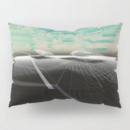 S170608WF Pillow Sham