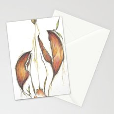 Lobster Tales Stationery Cards