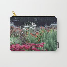 Kenwood House Carry-All Pouch