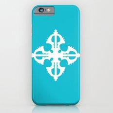 Bajra Slim Case iPhone 6s