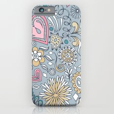 MASAFA 2 iPhone 6s Slim Case
