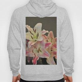 A Dream of Lilies #1 #decor #art #society6 Hoody