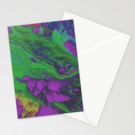 070 Stationery Cards