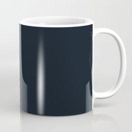 Atlanta Football Team Black Mix and Match Colors Coffee Mug