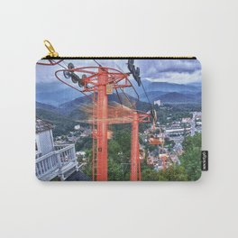 Skyway Carry-All Pouch