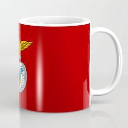 Benfica Coffee Mug