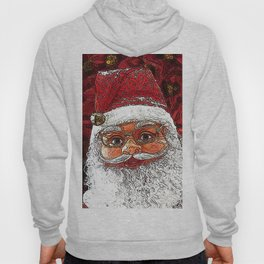 Christmas_20171103_by_JAMFoto Hoody