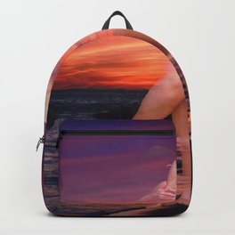 Lovers Dream Backpack