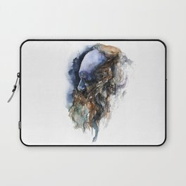 FACE#10 Laptop Sleeve