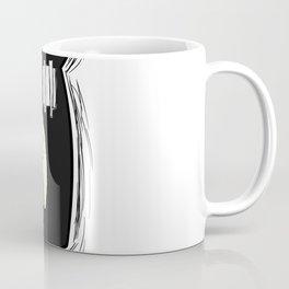 Oyasumi Coffee Mug
