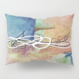 Pride Pillow Sham