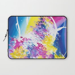 The Brightside Laptop Sleeve