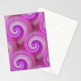 wild pattern -13- Stationery Cards