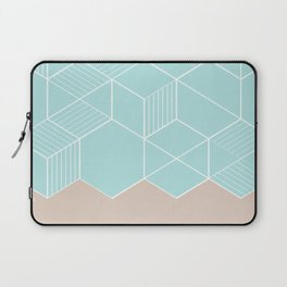 SORBETEMINT Laptop Sleeve
