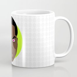 The illest Coffee Mug