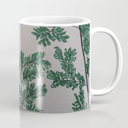TP Trees Coffee Mug