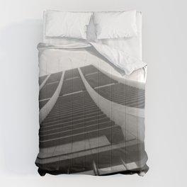 Chicago 01 Comforters