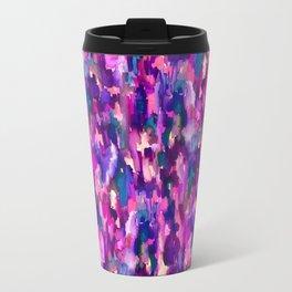 Verve (Purple) Travel Mug