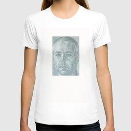 don't sleep till brooklyn! T-shirt