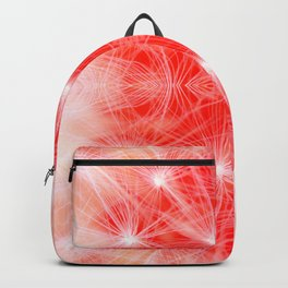 Dandelion Backpack
