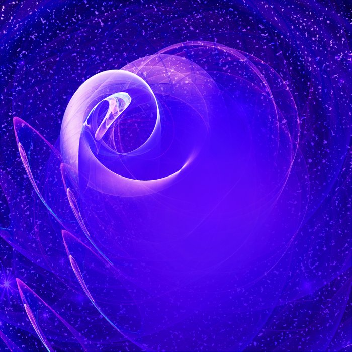 Unravelling the Universe Comforters