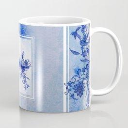 Porcelain Lolita Coffee Mug