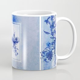 Porcelain Lolita Coffee Mug