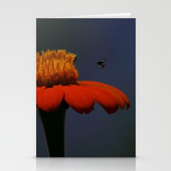 Beespoken Stationery Cards