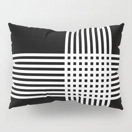 krizanje Pillow Sham