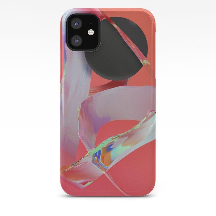 Sinanju iPhone 11 case