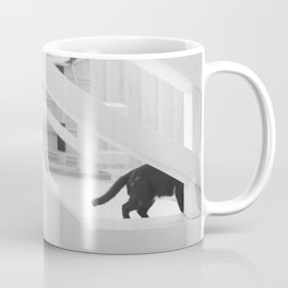 Steath Coffee Mug