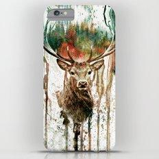 DEER IV Slim Case iPhone 6s Plus