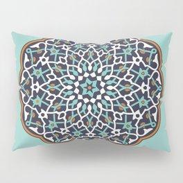 JameYazd Pillow Sham