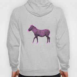 Zebra 3A Hoody