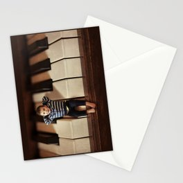 Just wanted to drop you a note! Stationery Cards