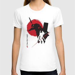 Longinos T-shirt