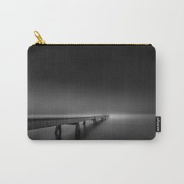 Nebel II Carry-All Pouch