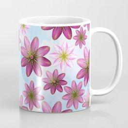 We are together Coffee Mug